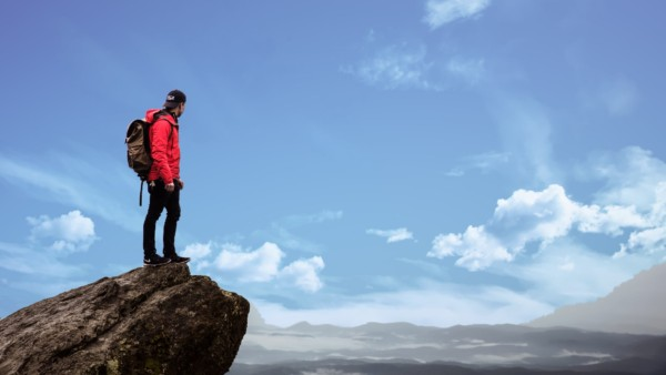 Aligning Culture with What Drives Success