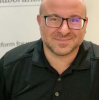 Benjamin Muscolino